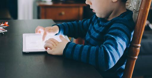Tips Memilih Permainan Untuk Anak Laki - Laki, Agar Tumbuh Kembang Dengan Baik dan Benar 3
