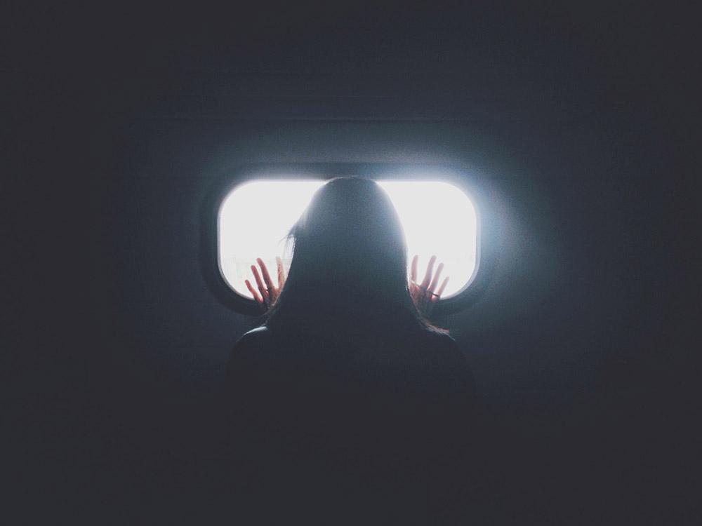 Buat Orang Introvert, Ini Cara Bisa Sukses! 1