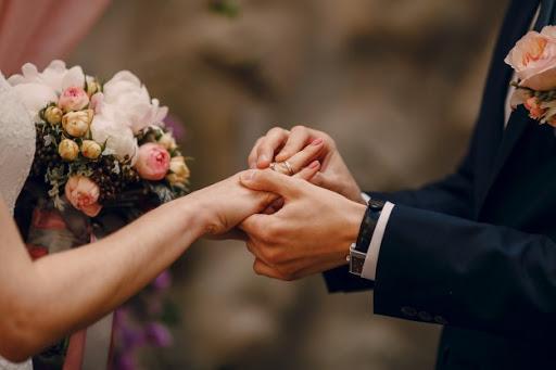Inilah Risiko Jika Mempertahankan Hubungan Toxic Sampai ke Jenjang Pernikahan 3
