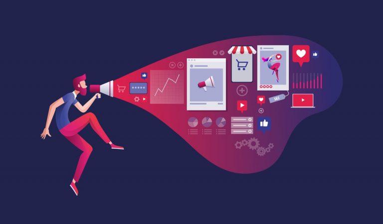 5 Strategi Digital Marketing untuk Pengusaha
