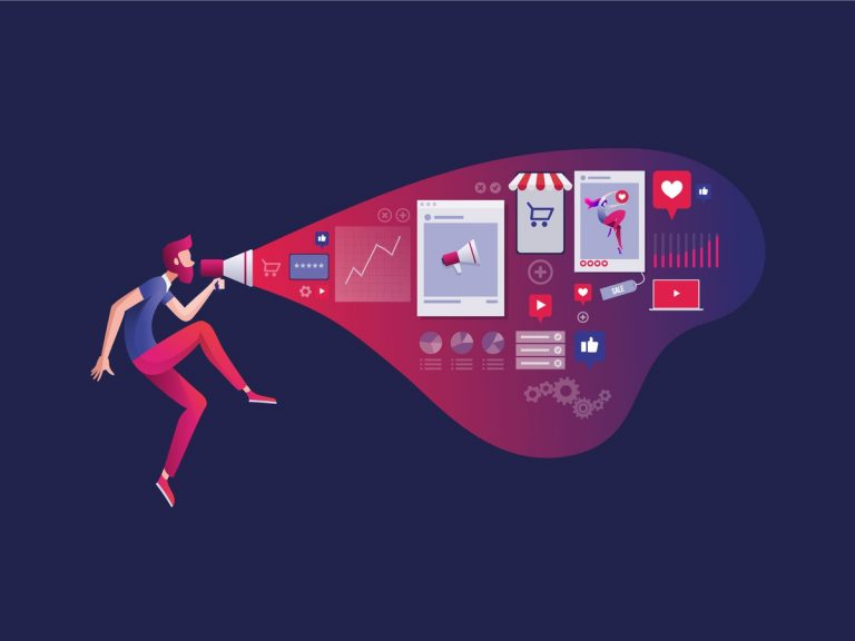 5 Strategi Digital Marketing untuk Pengusaha 1