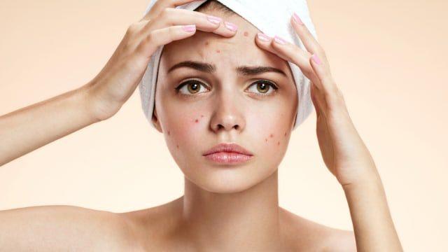 Pentingnya Mencuci Muka Ketika #DiRumahAja, Jangan Sepelekan ya 4