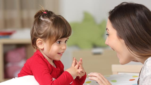 Menjelang Bulan Puasa, Inilah Tips Mengajari Anak Puasa Sejak Dini 4
