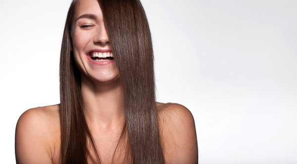 Manfaat Jeruk Nipis Untuk Kesehatan Rambut, Bisa Mengatasi Ketombe dan Rambut Rontok 4