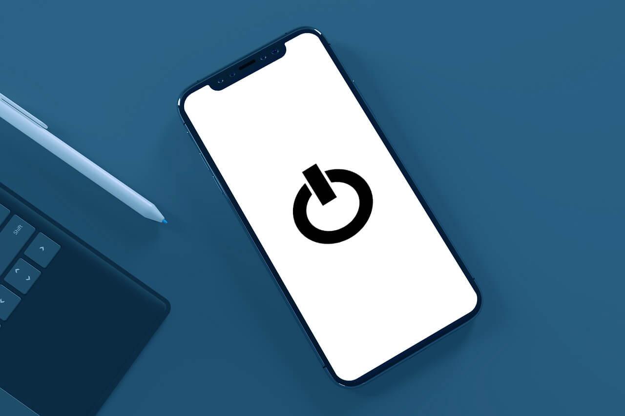 5 Cara Sederhana Mengatasi Wifi Yang Tidak Bisa Connect 4