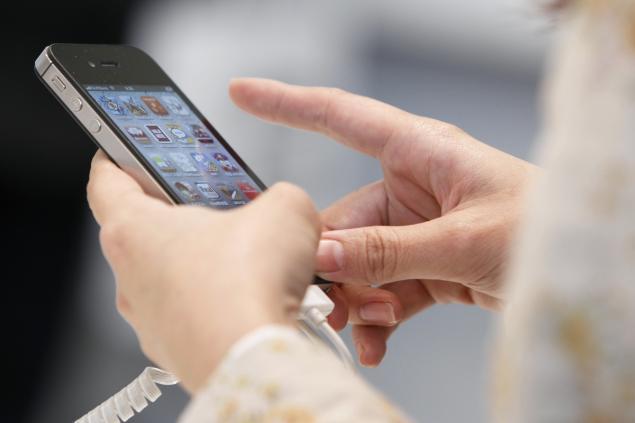 5 Tips Mengehemat Kuota Internet Kamu Saat WFH, Biar Gak Boros 4