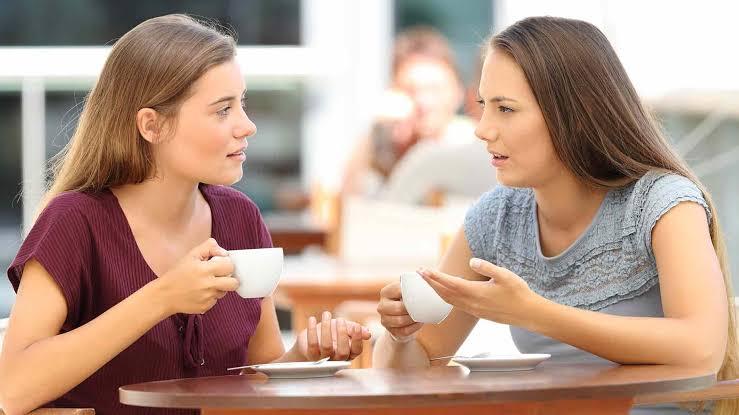 5 Tipe Teman Yang Harus Kamu Waspadai, Jauhi Kalau Perlu 4