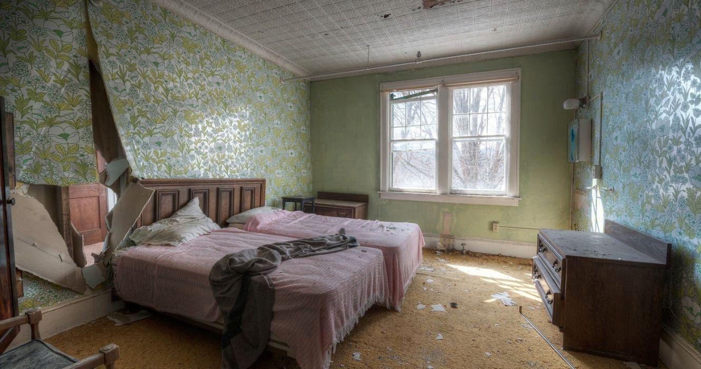 Perilaku Buruk Tamu Hotel yang Nggak Boleh Kalian Tiru! 4