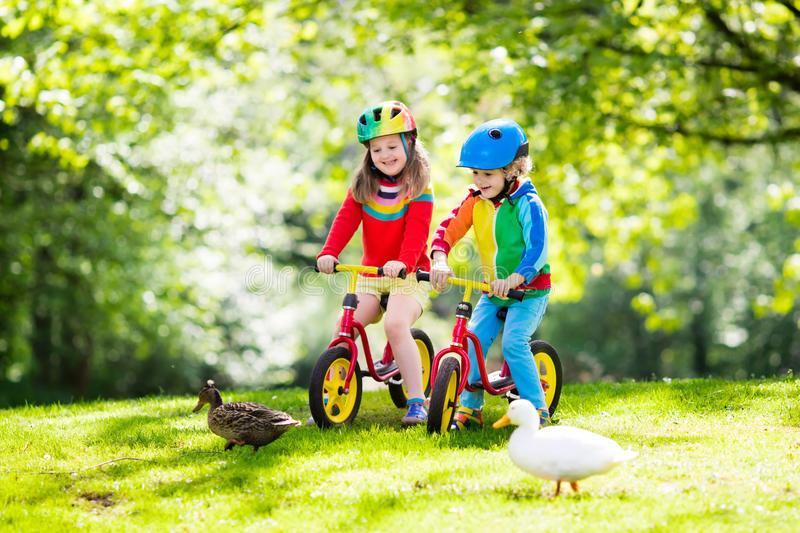 Hal Yang Perlu Diperhatikan dan Dipertimbangkan Saat Memilih Taman Bermain Untuk Anak 4