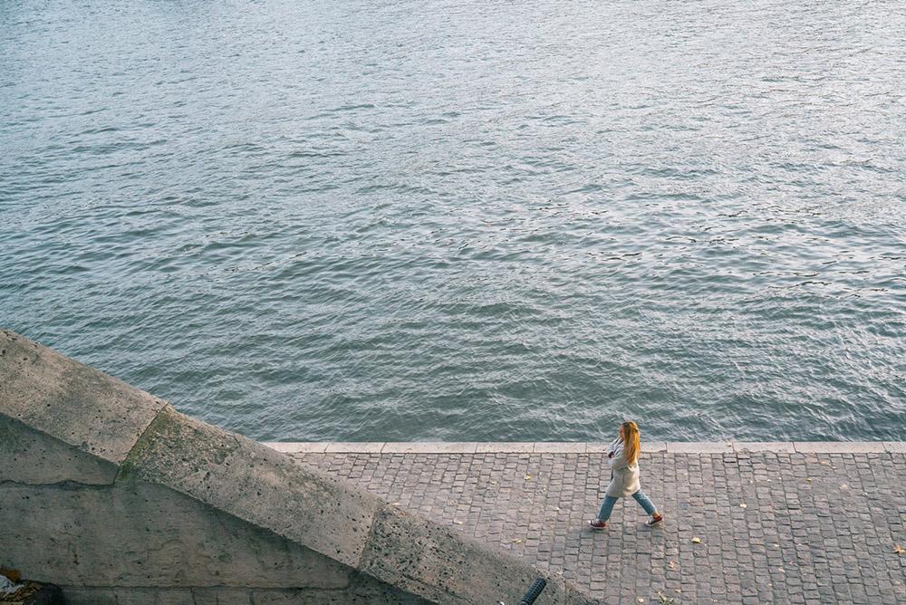 Buat Orang Introvert, Ini Cara Bisa Sukses! 2
