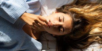 Kamu Mimpi Skidipapap? Berikut 4 Jenis dan Arti Mimpi Hohohihek 16