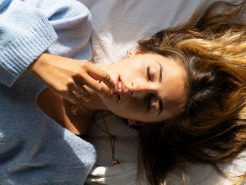 Kamu Mimpi Skidipapap? Berikut 4 Jenis dan Arti Mimpi Hohohihek 15