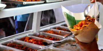 6 Warung Lokal Terbaik untuk Dikunjungi di Sanur, Bali 18
