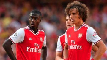 5 Pemain Top yang Gagal Bersinar di Liga Premier Musim Ini 20