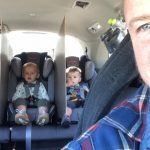 10 Cara Unik Orang Tua dalam Mengasuh Anaknya, Boleh Dicoba Nih! 14