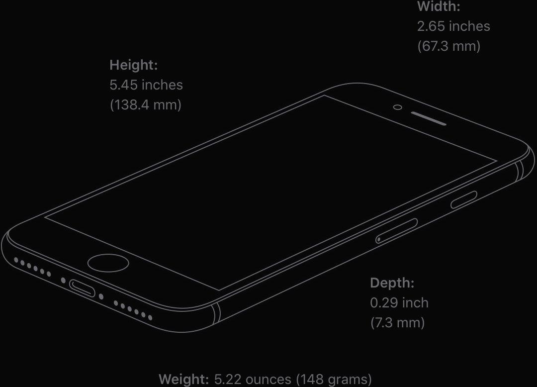 iPhone SE 2020 yang Bakal Bisa Nyaingin Android? 5
