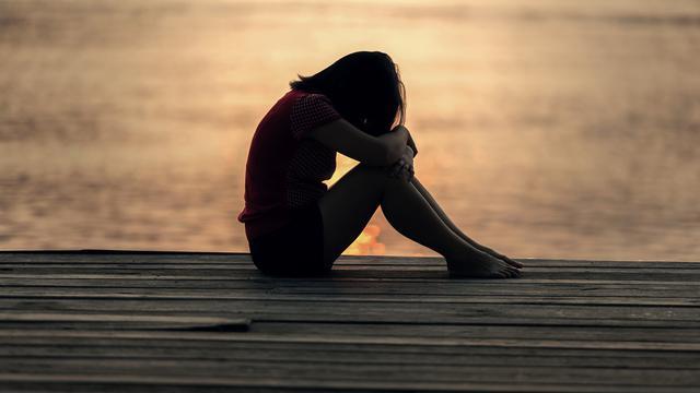 5 Tanda Bahwa Kamu Perlu Bersikap Baik Pada Kehidupanmu Sendiri, Agar Tidak Stres 5