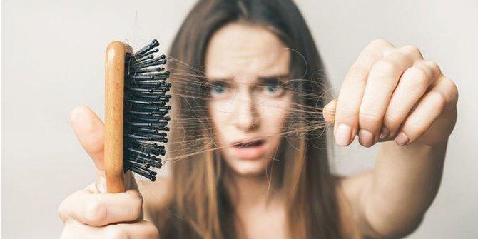 Manfaat Jeruk Nipis Untuk Kesehatan Rambut, Bisa Mengatasi Ketombe dan Rambut Rontok 5