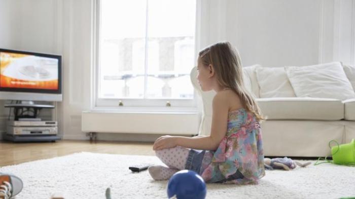 Para Orang Tua Wajib Tahu, Inilah Manfaat Film Edukasi Bagi Anak 5