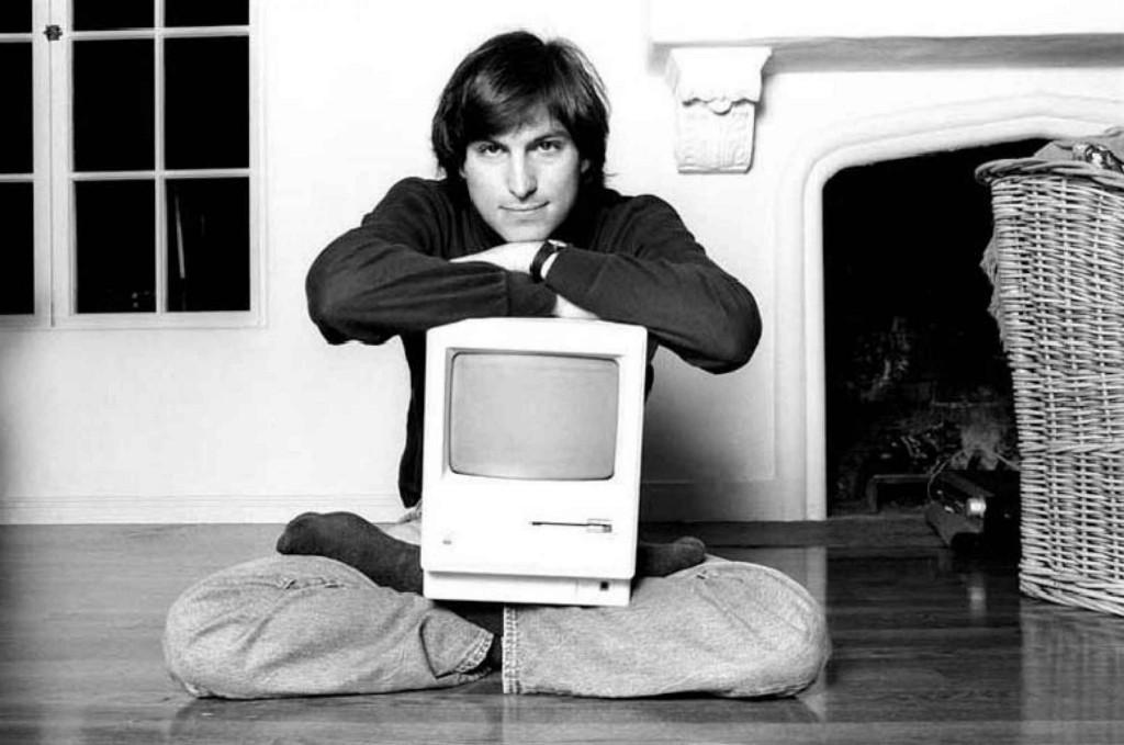 5 Karakter Steve Jobs Yang Bisa Kamu Terapkan Dalam Hidupmu, Agar Suskes Sepertinya 5