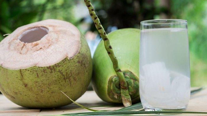 5 Minuman Sehat Yang Cocok Dikonsumsi Bagi Kamu Yang Sedang Diet Saat Berpuasa 5