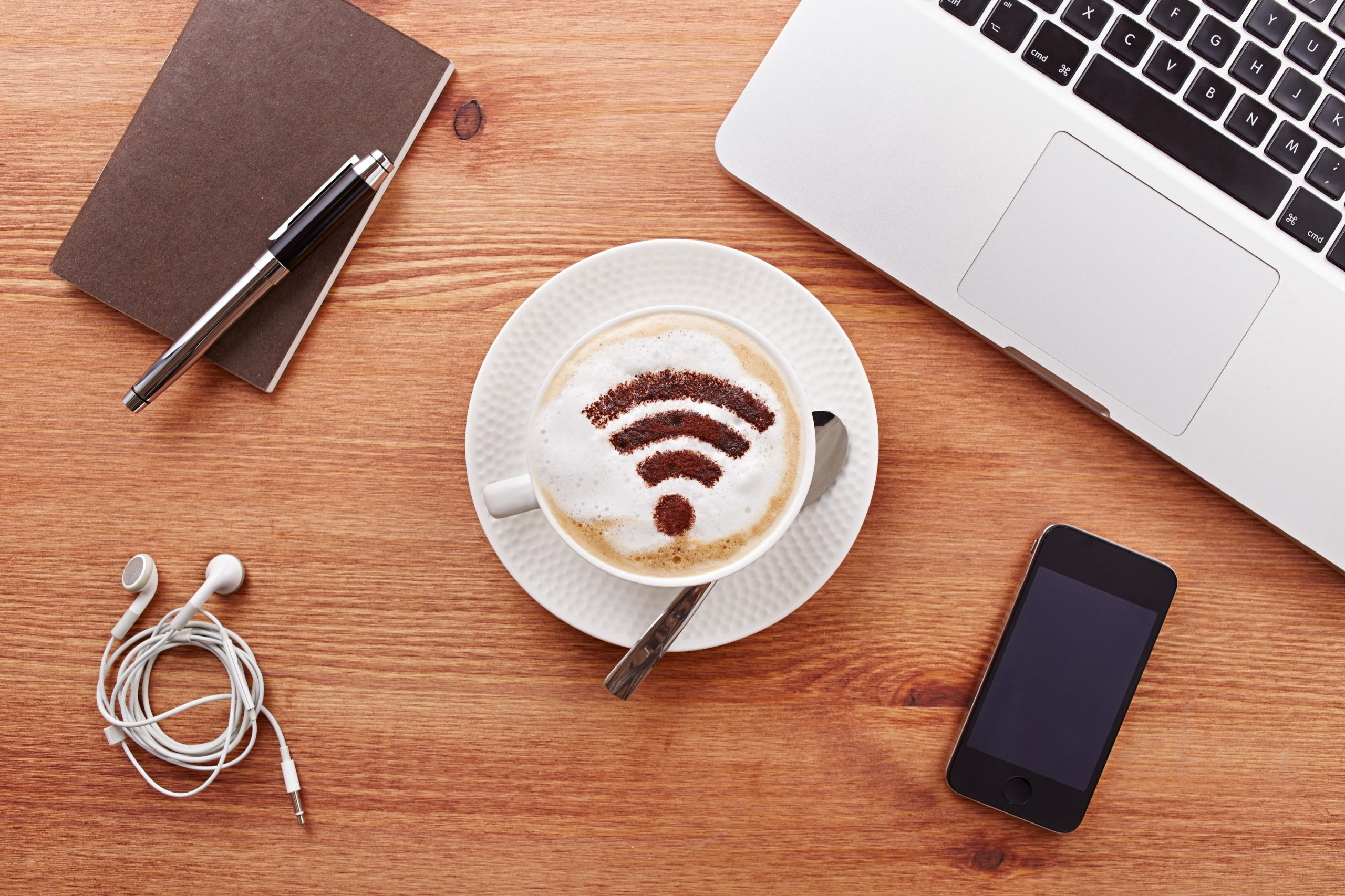 5 Cara Sederhana Mengatasi Wifi Yang Tidak Bisa Connect 5