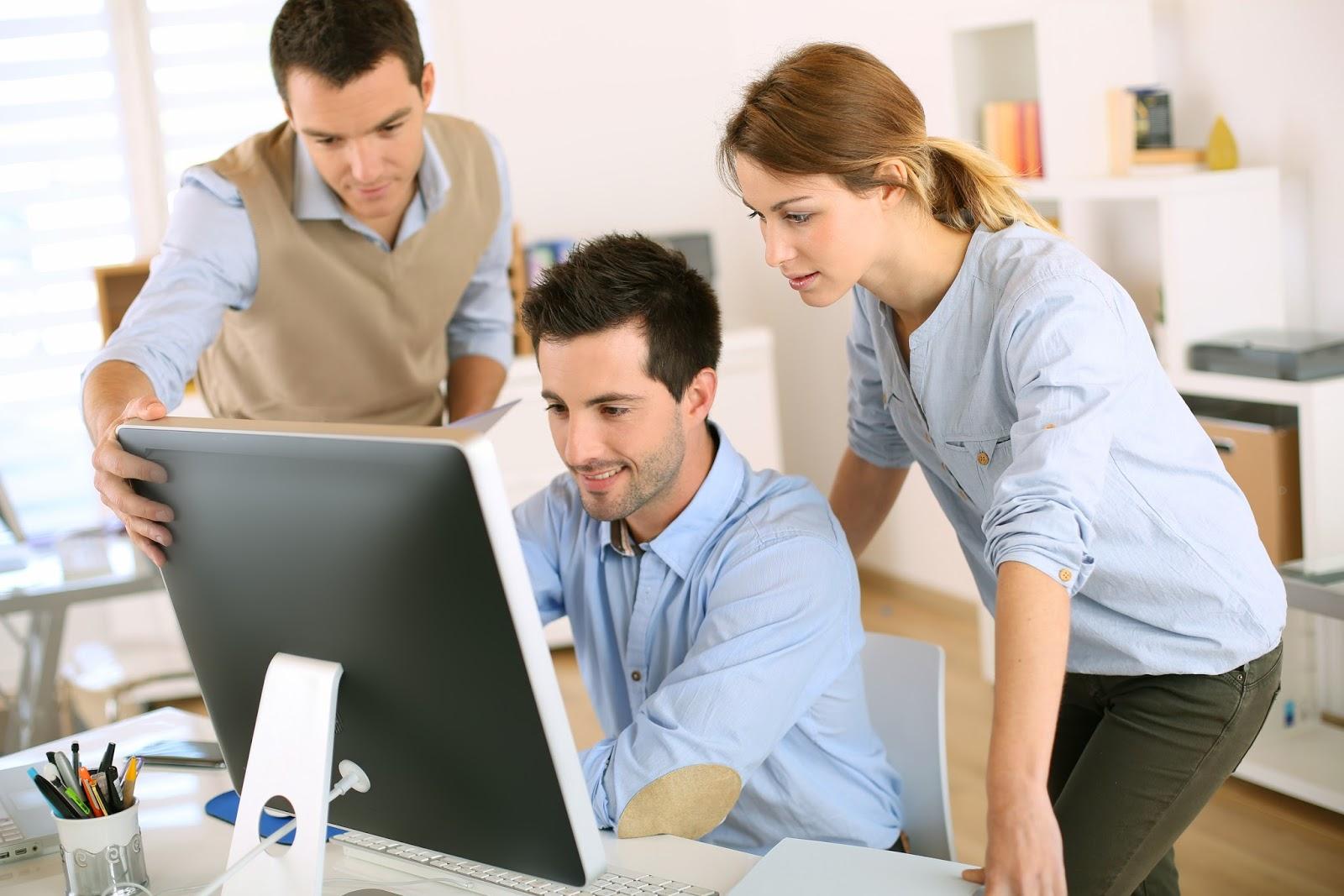 5 Tips Mengetahui Penipuan Email Saat Social Distancing, Selalu Tetap Berhati - hati ya 5