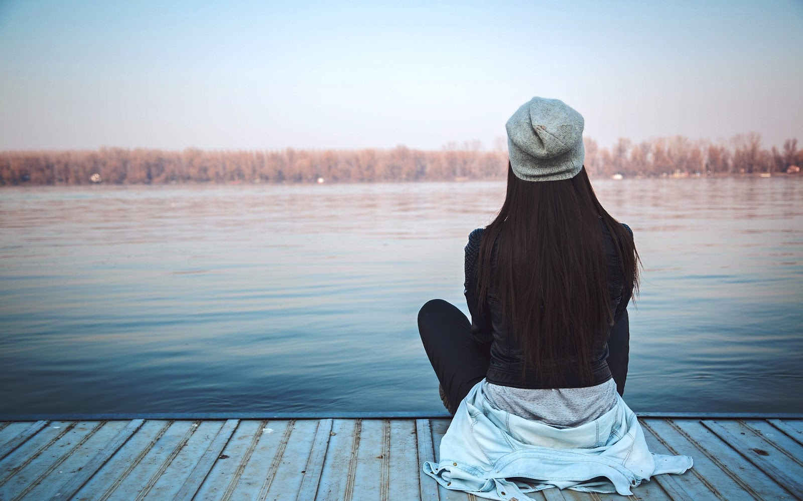 5 Hal Yang Bisa Membuat Kamu Terlihat Istimewa di Mata Orang Lain, Sangat Simpel dan Sederhana 5
