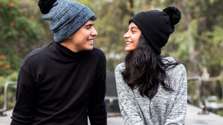 5 Alasan Mengapa Kamu Harus Jujur dan Segera Mengungkapkan Perasaan, Biar Tak Ada Beban Lagi 5