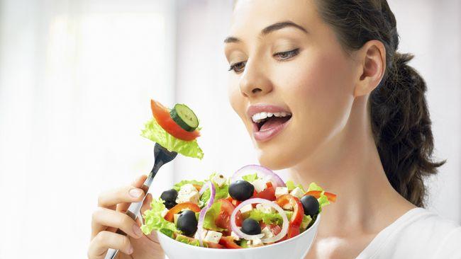 5 Tips Membuat Kulit Tetap Bersih dan Sehat Selama Bulan Puasa 5