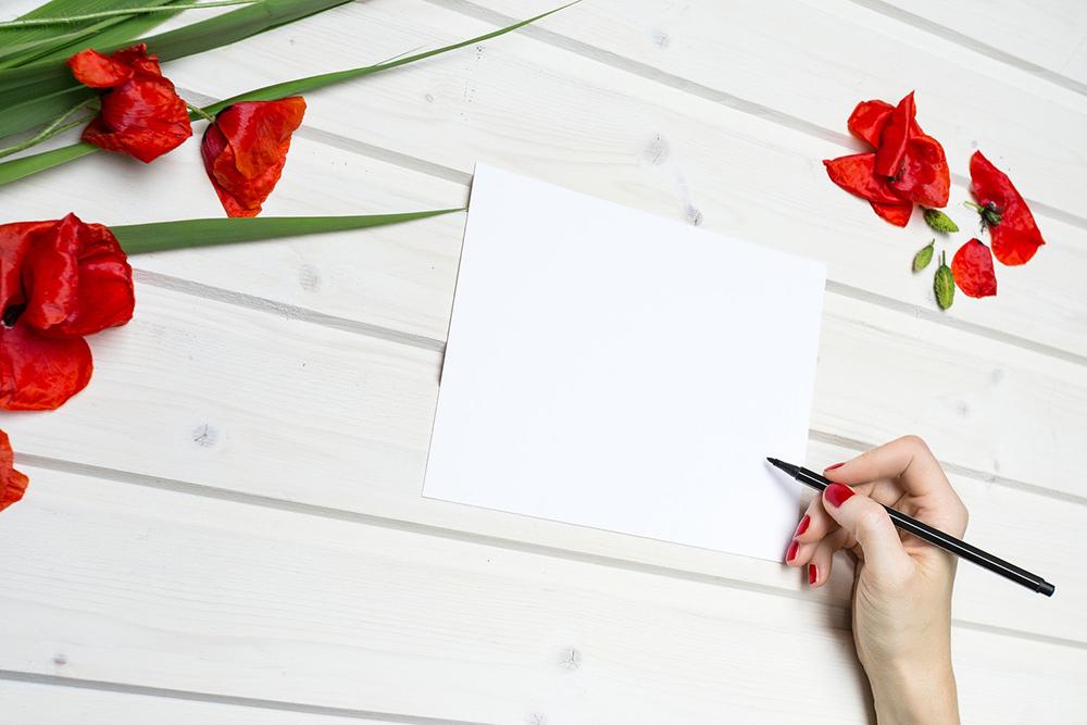 Bosan Dengan Pekerjaan Kalian, Ini 4 Cara Mengatasinya! 5
