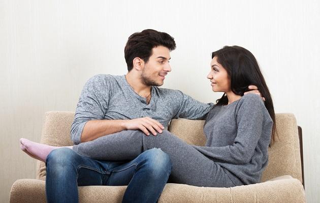 Inilah Cara Agar Hubungan Toxic Bisa Berubah Menjadi Hubungan Yang Sehat, Biar Tidak Selalu Merasa Tertekan 5