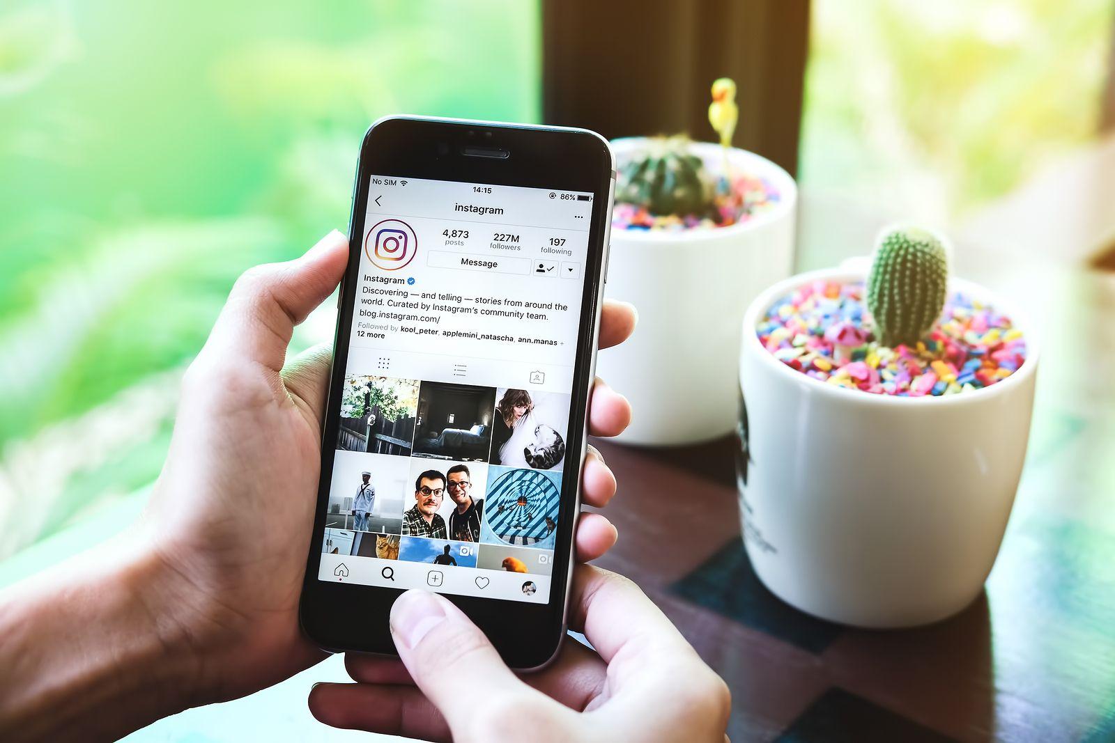 Cara Membuat Font Caption Instagram Menjadi Keren dan Unik Tanpa Aplikasi 6