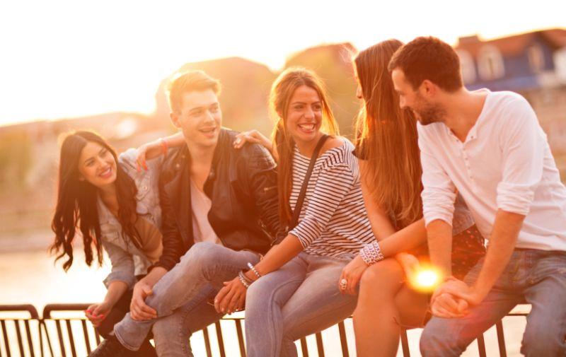 5 Hal Yang Bisa Membuat Kamu Terlihat Istimewa di Mata Orang Lain, Sangat Simpel dan Sederhana 6