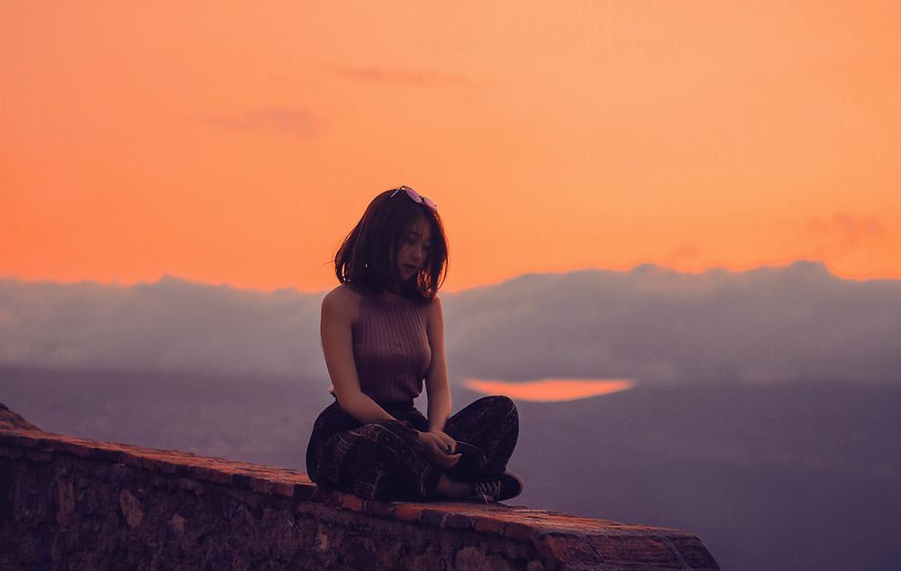 Buat Orang Introvert, Ini Cara Bisa Sukses! 4