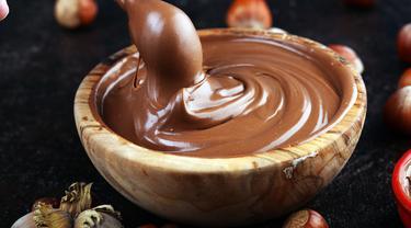 Resep Membuat Dalgona Milo Yang Sedang Viral, Pecinta Cokelat Wajib Cobain 3