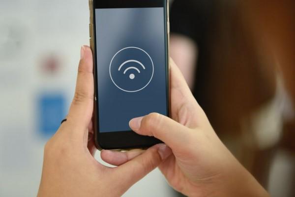 5 Tips Agar Internetan Semakin Kencang di Smartphone Kamu 6