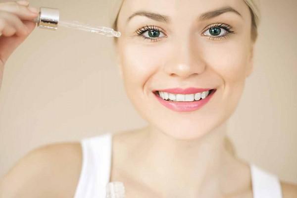 5 Tips Mencegah Kulit Wajah Yang Rusak Akibat Terlalu Sering Memakai Masker 6