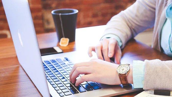 5 Tips Mengetahui Penipuan Email Saat Social Distancing, Selalu Tetap Berhati - hati ya 6