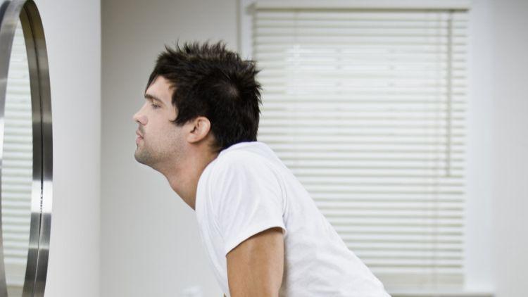 5 Tanda Bahwa Kamu Perlu Bersikap Baik Pada Kehidupanmu Sendiri, Agar Tidak Stres 6