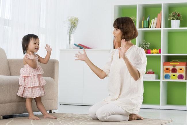 5 Kegiatan Yang Bisa Dilakukan Orang Tua Bersama Anak Saat #DiRumahAja 6