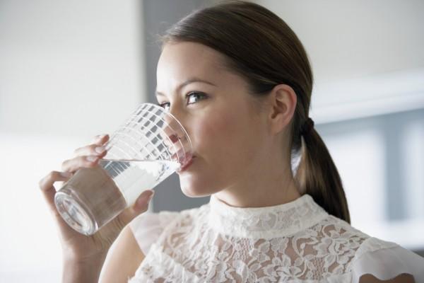 5 Tips Membuat Kulit Tetap Bersih dan Sehat Selama Bulan Puasa 6