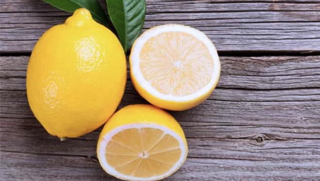7 Makanan Yang Harus Dihindari Bagi Penderita Maag Saat Berbuka Puasa 6