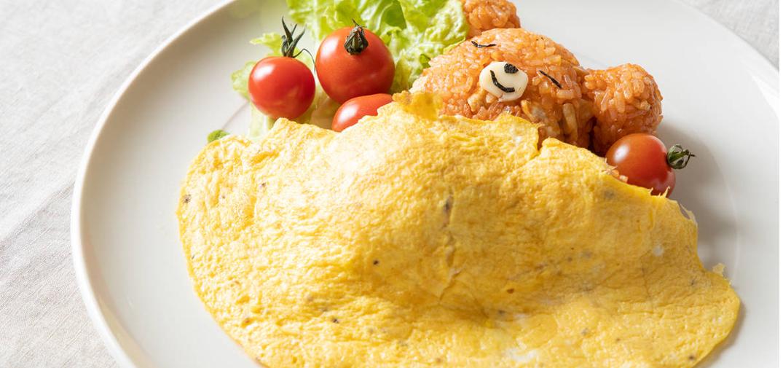 Bukan Ramen atau Sushi, Berikut 5 Makanan yang Wajib Kamu Coba Saat ke Jepang 6