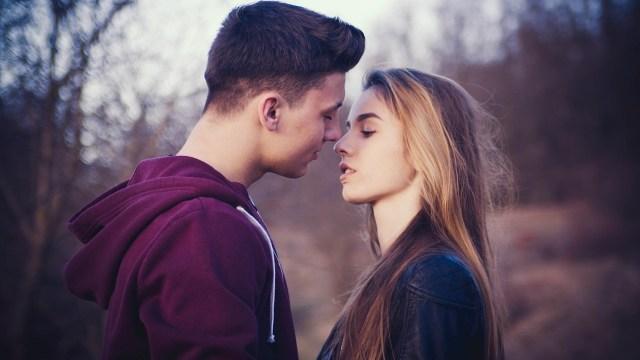 5 Arti Mimpi Ciuman, Apakah Akan Menjadi Kenyataan ? 6