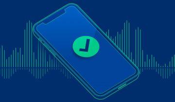 5 Aplikasi Pengenalan Lagu Terbaik untuk Android 12