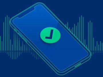 5 Aplikasi Pengenalan Lagu Terbaik untuk Android 18