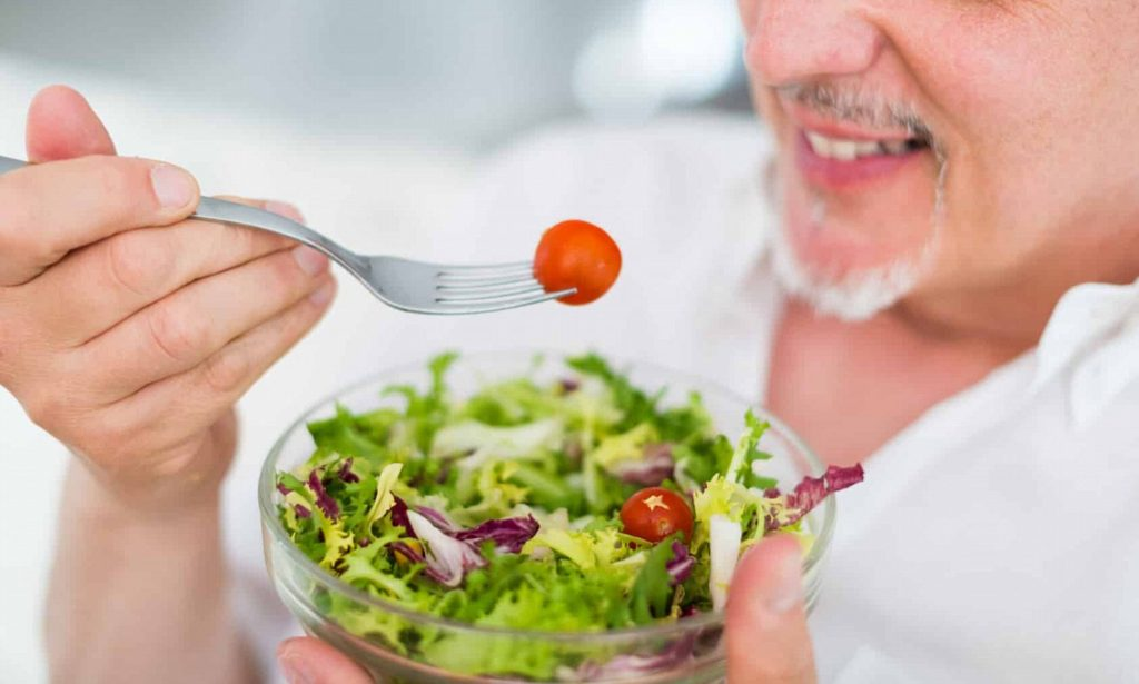 10 Cara Mudah Mencegah Penyakit Jantung 4