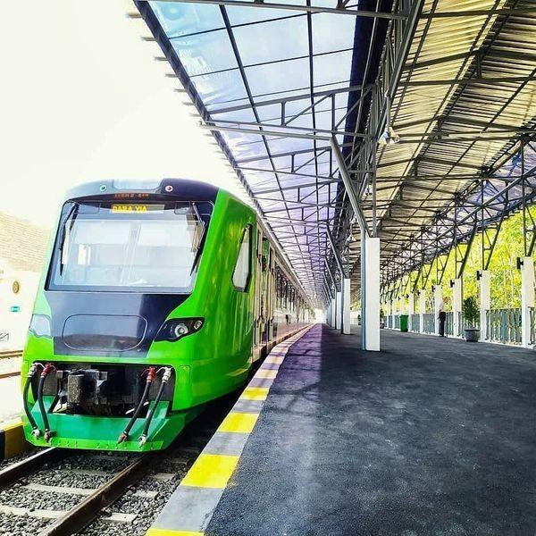 Yogyakarta International Airport & 5 Moda Transportasi yang Bisa Dipakai Kesana! 7