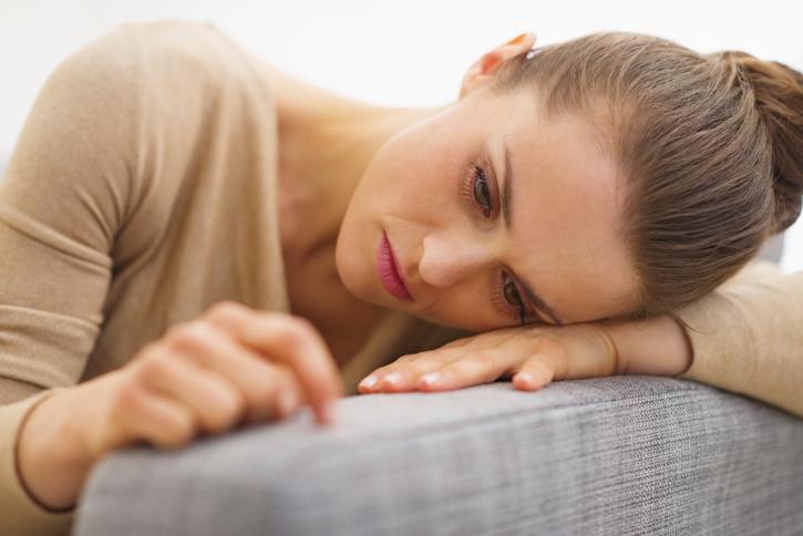 5 Tanda Bahwa Kamu Perlu Bersikap Baik Pada Kehidupanmu Sendiri, Agar Tidak Stres 7